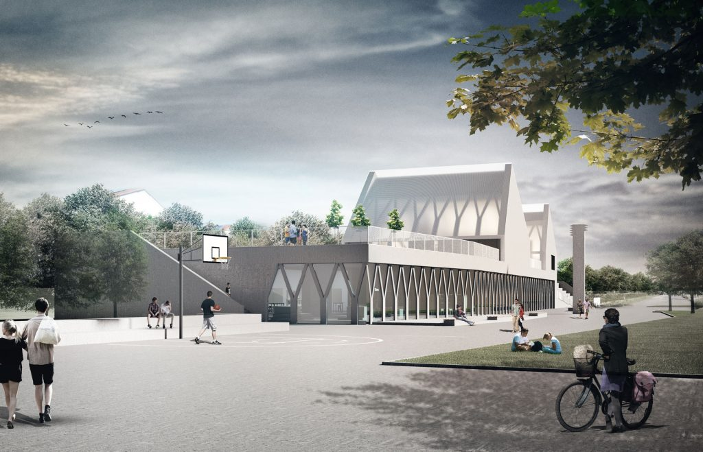 Besucherzentrum-Friedland-2-Beitragsbild
