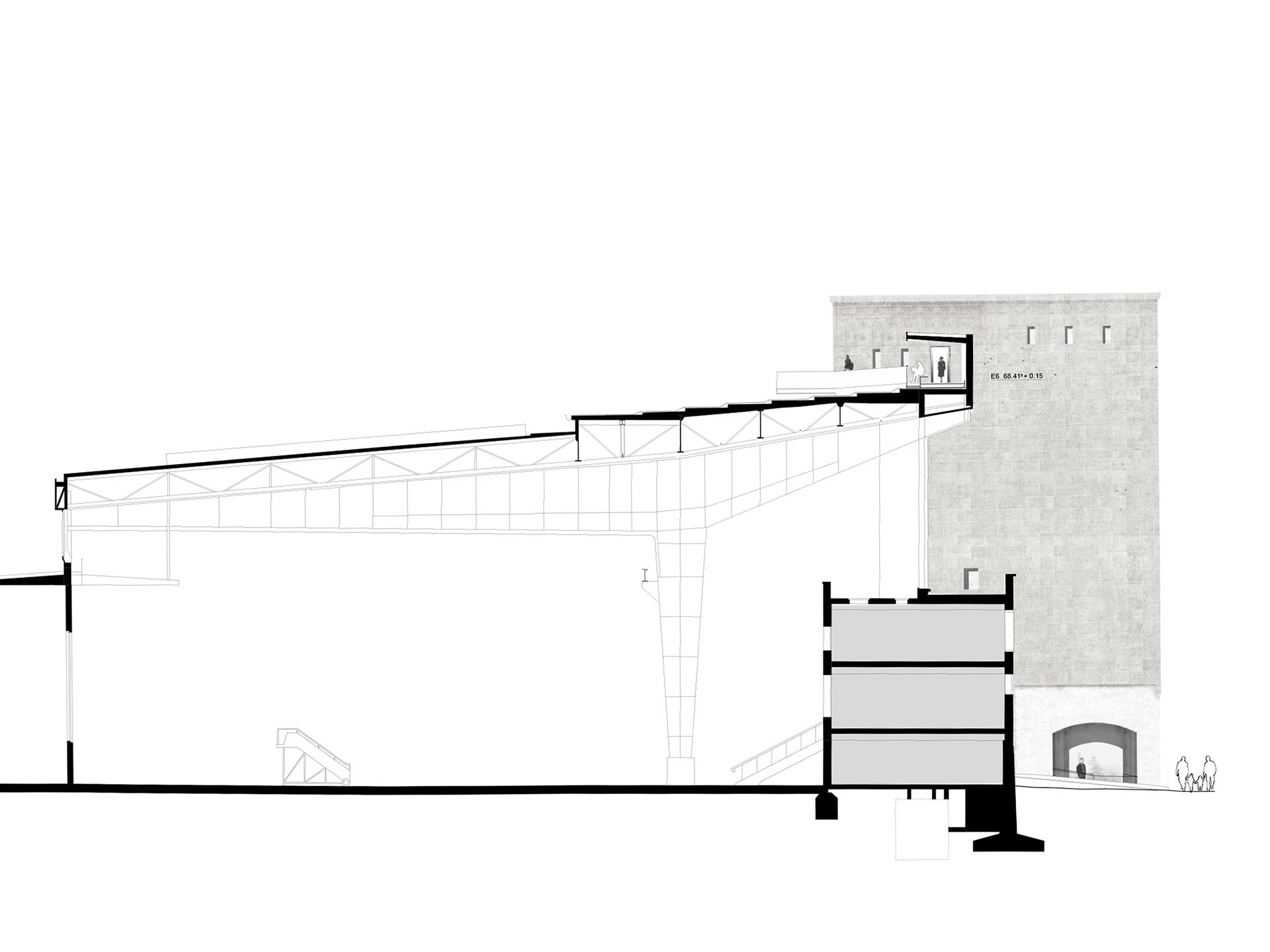 Geschichtsgalerie-Tempelhof-5