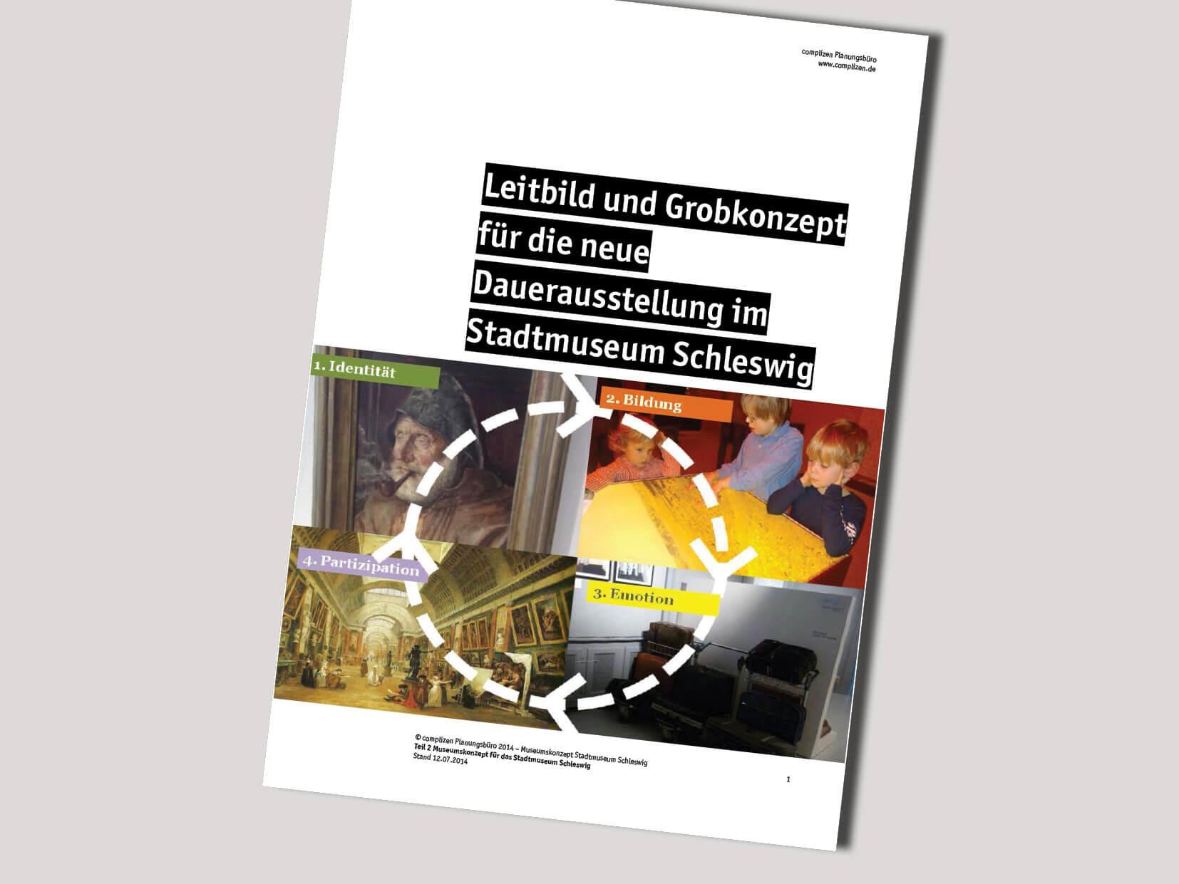 Sanierung Stadtmuseum Schleswig 3 (web)