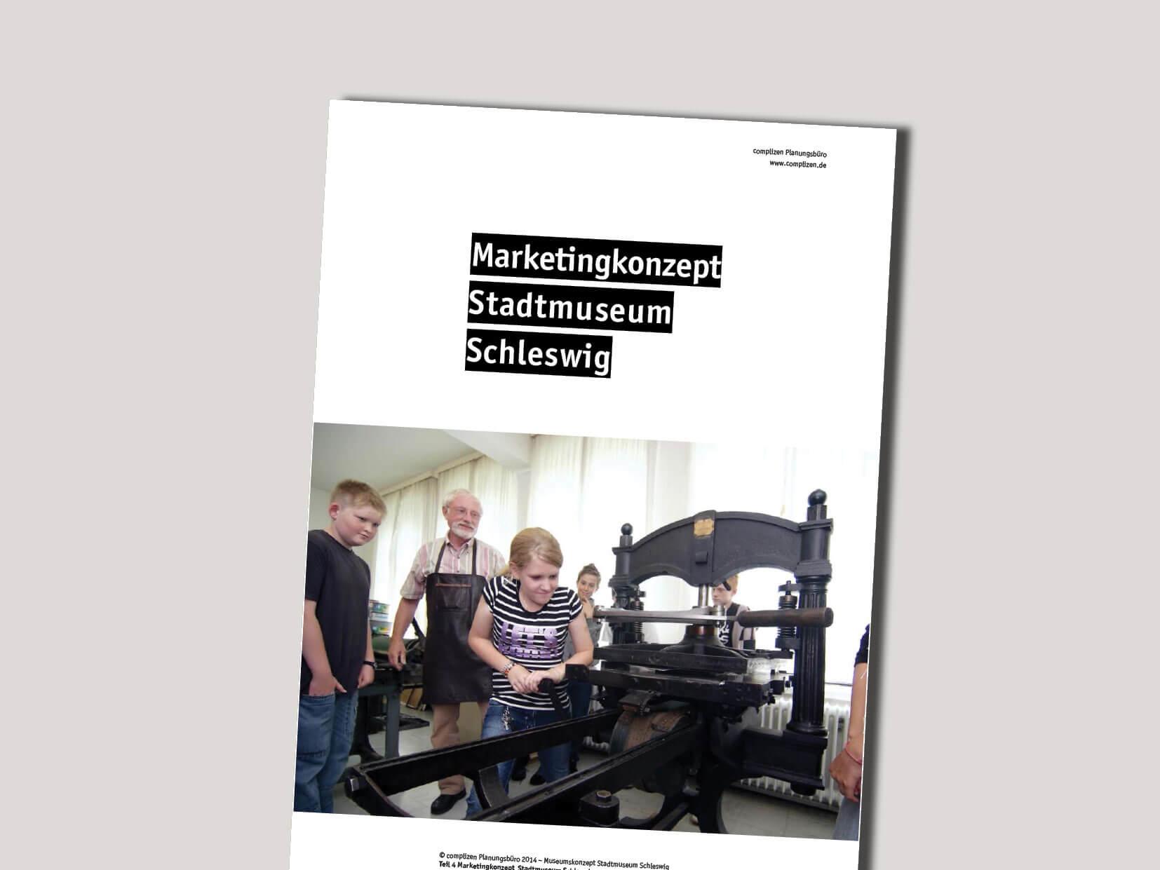 Sanierung Stadtmuseum Schleswig 4 (web)