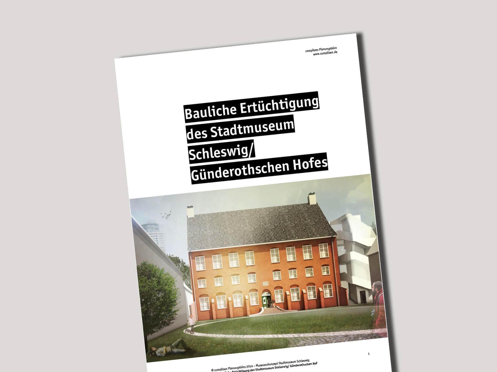 Sanierung Stadtmuseum Schleswig 5 (web)