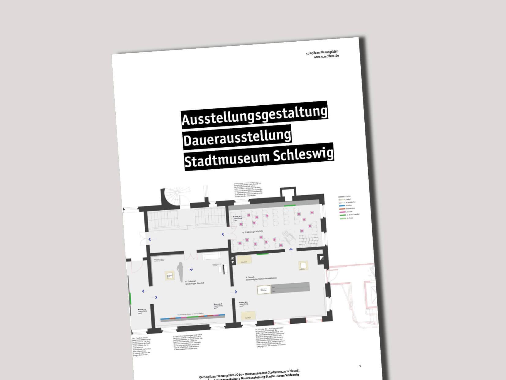 Sanierung Stadtmuseum Schleswig 6 (web)